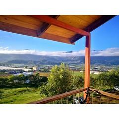 """Feliz día ♥ Constanza debe nombrarse """"Paraíso"""". ¡Espectacular, pronto entrenando de nuevo aqui!. . . . . . . #LaBicicleteriaDO #OrbeaRD #MyOrbea #OrbeaOrca #Love #PuraVida #MountainBike #MTBBrasil #AllMountainStyle #PrefiroPedalar #Rideshimano #RDLoTieneT (STIoficial) Tags: stioficial instagram turismo republicadominicana dominicana tourism travel trip dominicanrep dominican andoenrd"""