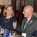 NY National Guard Hosts South Africa Defense Committee