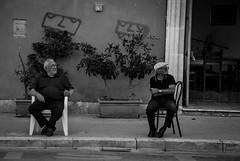 Part two: La Sicilia è... the live passing by... =O) (Modica) (Pep Peñarroya) Tags: lasiciliaè sicilia sicily italy modica skancheli