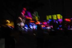 lumina (paulopar.rodrigues) Tags: arquitectura cascais lisboa lisbon portugal xt1 architecture art cidade city color cor cores fachadas fuji janela light local luz music pattern people peoplepessoas pessoas photofoto street urban urbano window