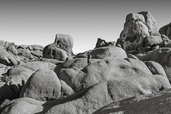 There Are Other Worlds (They Have Not Told You Of) (Pedalhead'71) Tags: california desert joshuatreenationalpark jumborocks landscape blythe unitedstates us