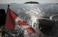 canadian flag (tesseract33) Tags: tesseract33 light world art travel colour d750 peterlangphotographynet canadianflag canada