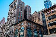 New-York-Street-photography-29 (Jordan Vitanov) Tags: newyork newyorkcity newyorker street streetphotography streetstyle