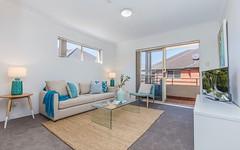 45/40-44 Rosalind Street, Cammeray NSW