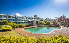 7/1A Mitchell Parade, Mollymook NSW