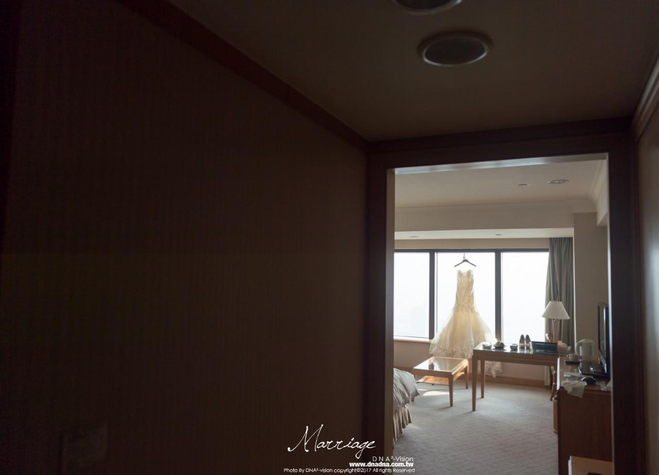 《婚攝》huang+wang:君鴻國際酒店:004