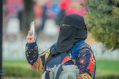 ROSTROS DE ESTAMBUL 13 (mauriciolaya) Tags: people self portrait retrato gente estambul turquía turkish