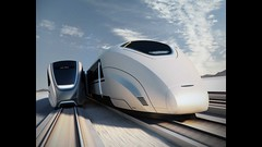 Fastest Trains in the World 2018 | Top 7 High Speed Trains (techinfo007) Tags: 2017 2018 audicar avetrain bmwcar cars compilation crh380a eurostartrain fastest fastesttrains highspeed highspeedtrains honda hyundai landrover marutisuzuki marutiswift maxspeed porschecars rangerover shanghaimaglevtrain shinkansen tgvpos thsr700t toyota train trains trainscompilation trainsintheworld vehicle videos world