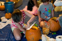 Halloween 2018_5844_edited-1 (arx7) Tags: anant raut anantraut anantrautorg anantrautcom halloween spooky october 31st 31 october31st pumpkin carving contest kidsparty ghosts ghouls goblins costumes scary masks halloweenparty hauntedhouse jackolantern catpumpkin familycostume diadelosmuertos dayofthedead dayofthedeadpumpkin witch warlock broom blackcat skull skeleton wraith spirit undead deadshallrise cobweb
