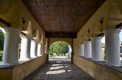 Rumanía - Prejmer - Iglesia Fortificada de Prejmer (eduiturri) Tags: rumanía prejmer iglesiafortificadadeprejmer ngc