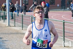 """2018_Nationale_veldloop_Rias.Photography204 • <a style=""""font-size:0.8em;"""" href=""""http://www.flickr.com/photos/164301253@N02/43049032500/"""" target=""""_blank"""">View on Flickr</a>"""