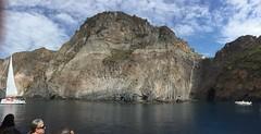 IMG_4328 (bethbartel) Tags: volcano volcanology