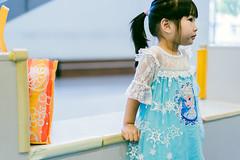 DSC03939 (Stanley 之♥光&影♥) Tags: sony sonyalpha a7iii a7m3 ilce7m3 portrait baby