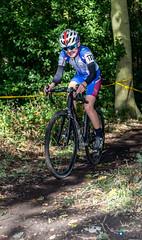 5S8A9431 (Bernard Marsden) Tags: cyclocross cycling templenewsam ycca seacroftwheelers yorkshire