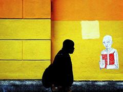 Milano Corso di Porta Ticinese  3 (gpaolini50) Tags: emotive esplora explore explored emozioni explora emotion emotivestreet colore cityscape composizione fotografia figure photoaday photography photographis photographic photo phothograpia portrait pretesti photoday
