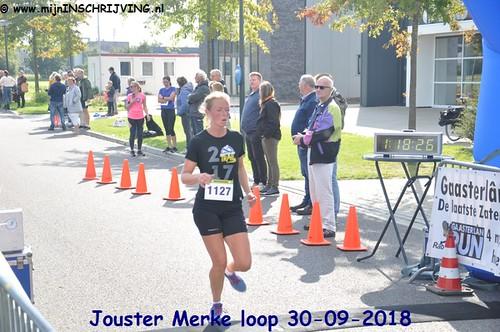 JousterMerkeLoop_30_09_2018_0290