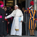 XV Ordinary General Assembly of the Synod of Bishops