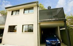 1/21a Gordon Street, Rozelle NSW