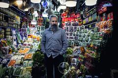 20171121_046 Tehran WM