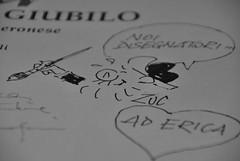 tempesta emozionale,con G.ZUC (ceriz_83) Tags: dedica zuc disegno artista libro