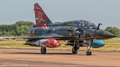 RIAT 2018 wednesday Arrivals (JC96 Photography) Tags: riat airtattoo canonuk camera photographer photography aviation avgeek avmedia aircraft aeroplane raf faiford dassault embrear lockheed martin fighter jets planes runway pilot flying flyer