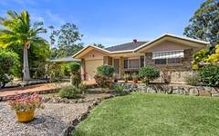 9/259 Linden Avenue, Boambee East NSW