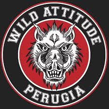 Autunno di fuoco con Wild Attitude Perugia (Punkadeka.it) Tags: bomber80 hardcore melemarce nomorelies oi punk rebelcrew semprepeggio solidarietà suddisorder urbanvietcong wildattitudeperugia