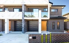 1 Scott Street, Punchbowl NSW
