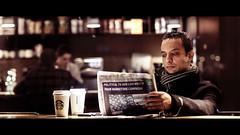 News (Fatehi Al-Tamimi) Tags: cine cinema cinematic cinematagrophy cinematagraphy candid cinematography cinescope canon canon70200f28l canada city film filmlook filmic