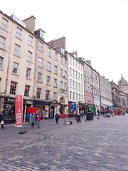20181003_114806 (Daniel Muirhead) Tags: scotland edinburgh high street