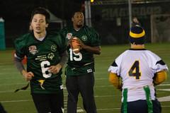 2018 Michigan at Michigan State Unified Rivalry Series-5 (SOMI.ORG) Tags: 2018 eastlansing michiganstateuniversity specialolympicsmichigan unifiedrivalryseries universityofmichigan