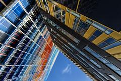 La Marseillaise (JM@MC) Tags: marseille marseillaise tower building sky tour architecture urban