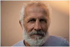 Gheorghe (ermannobraghiroli) Tags: ritratto retrato portrait man closeup