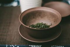 20181028-mao-feng-2 (mkniebes) Tags: tea greentea maofeng gaiwan gongfucha planart1450 zeiss zf2