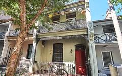 28 Hardie Street, Darlinghurst NSW
