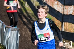"""2018_Nationale_veldloop_Rias.Photography117 • <a style=""""font-size:0.8em;"""" href=""""http://www.flickr.com/photos/164301253@N02/43949534475/"""" target=""""_blank"""">View on Flickr</a>"""