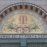 Domus Dei Et Porta Coeli thumbnail