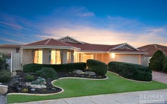 42 Westwood Street, Pennant Hills NSW