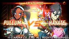 Fighting-EX-Layer-280918-001