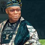 Why We Closed Obasanjo Farms – Oyo State (funsho.alade) Tags: seo digital marketing september 21 2018 0647am news political