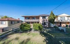 403 Dobie Street, Grafton NSW