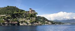 09-2018 09 06 Navigation Portofino-S.Margherita-12 (bimbodefrance) Tags: italie ligurie
