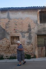 Croatia (rwbthatisme) Tags: croatia pula