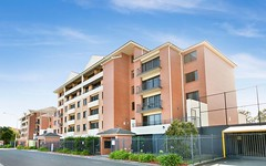 142/214-220 Princes Highway, Fairy Meadow NSW