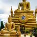Thailand_465