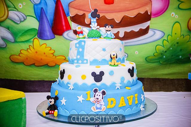 Davi (2)