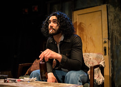 joe-mazza-brave-lux-chicago-artistic-home-rock-n-roll-06272 (johnolsoncomm) Tags: n 2018 artistic brave chicago home inc joe lux mazza photography production rock roll stoppard theater tom