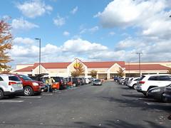 Shop Rite Mullica Hill, NJ (Coolcat4333) Tags: shop rite 143 bridgeton pike mullica hill nj