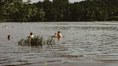14.08.2018 (Fregoli Cotard) Tags: summer swim frolick lake jezioro polishlake summerfun summerswim water bythewater dailyjournal dailyphotography dailyproject dailyphoto dailyphotograph dailychallenge everyday everydayphoto everydayphotography everydayjournal aphotoeveryday 365everyday 365daily 365 365dailyproject 365dailyphoto 365dailyphotography 365project 365photoproject 365photography 365photos 365photochallenge 365challenge photodiary photojournal photographicaljournal visualjournal visualdiary 225365 225of365