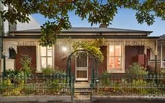406 Coventry Street, South Melbourne VIC